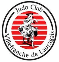 Logo JC VILLEFRANCHE LAURAGAIS